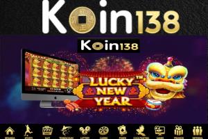 Kenali Istilah Situs Slot Online Terbesar Indonesia Untuk Keuntungan Anda