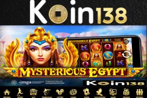 Nikmati Aneka Bonus Game Slot Online Di Situs Judi Terbaik Indonesia