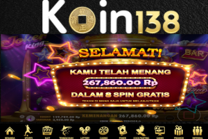 Kenali Alasan Permainan Judi Slot Online Dari Fitur Perjudian Resmi 2021